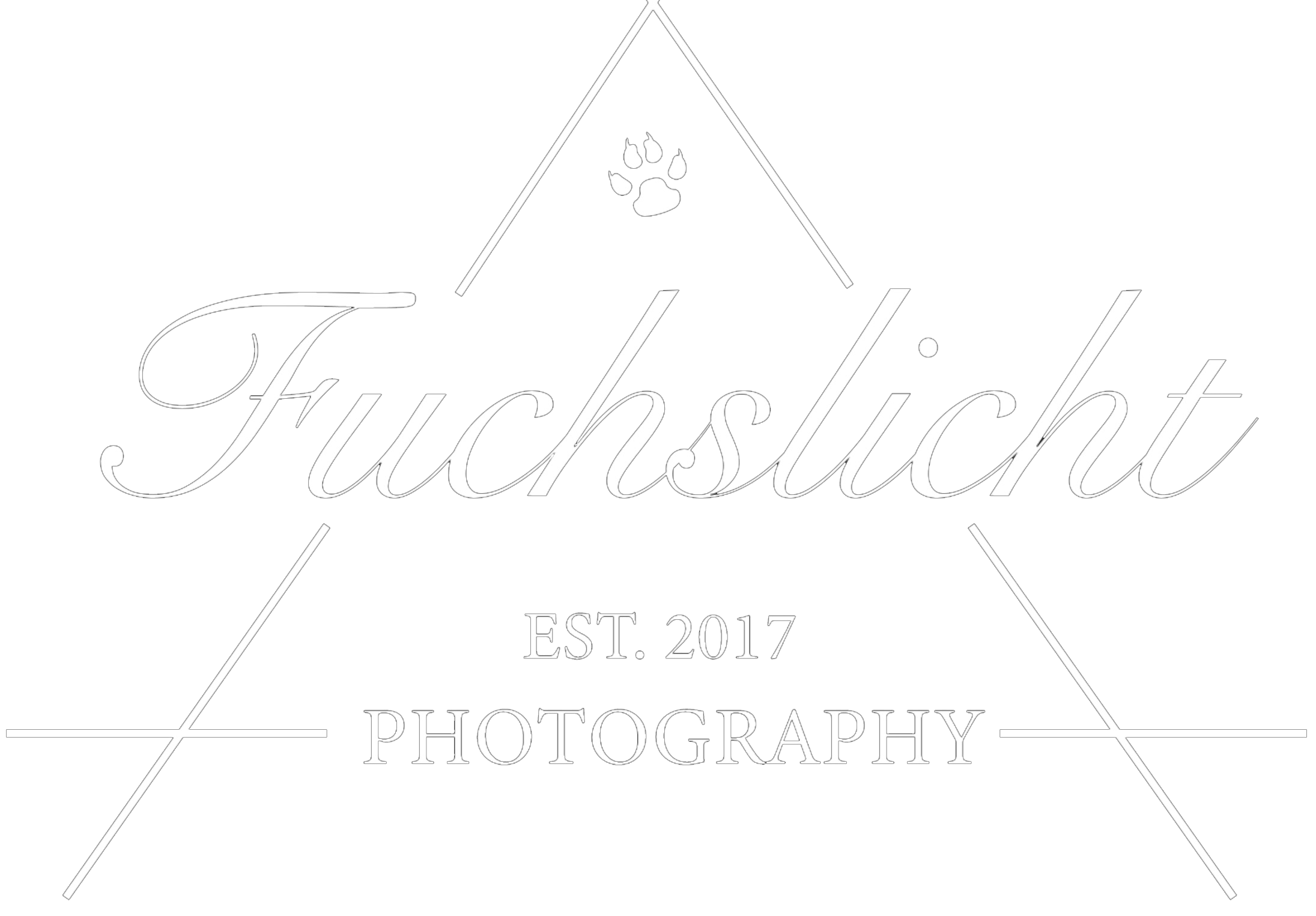 Fuchslicht Photography