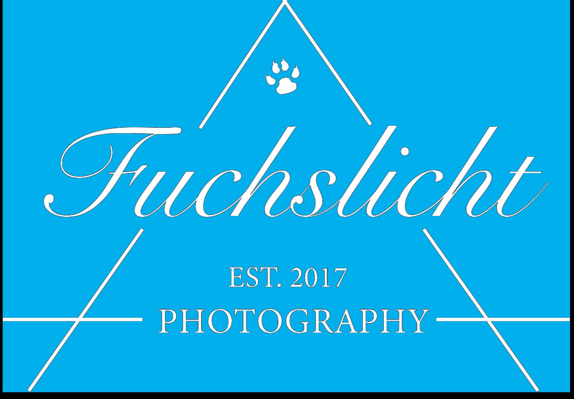 Fuchslicht Photography